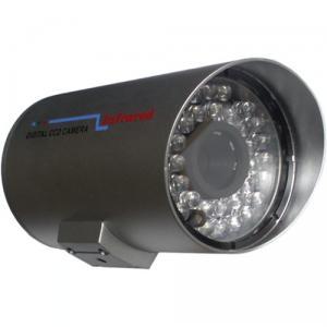 Camera video-BCIR-035