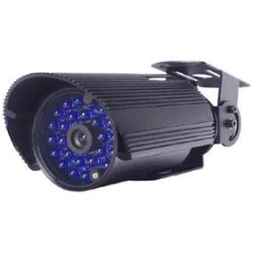 Camera video-BCIR-025