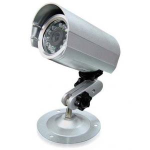 Camera video-BCIR-121
