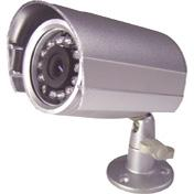 Camera video-BCIR-124