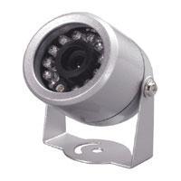 Camera video-BCIR-011