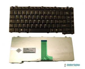 Tastatura laptop toshiba satellite l300d