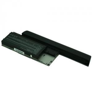 Baterie laptop dell latitude d620