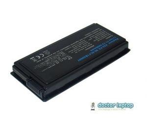 Baterie laptop asus a32 f5