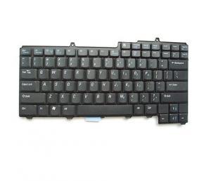 Tastatura laptop v 0511bias2 us