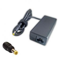 Incarcator laptop hp 550