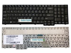 Tastatura laptop acer extensa 5635