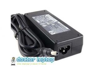Incarcator laptop hp compaq 6820s