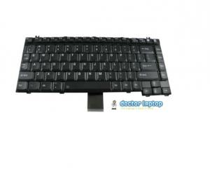 Tastatura laptop toshiba satellite