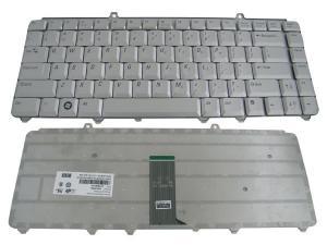 Dell inspiron 1520 tastatura