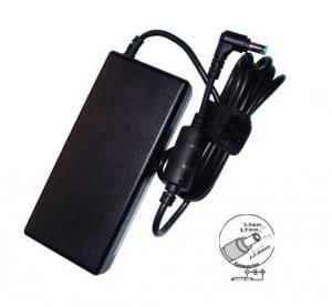 Incarcator laptop acer aspire 8735