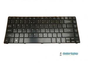Tastatura laptop acer aspire 4736