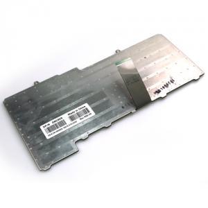 Tastatura laptop dell xps m1710