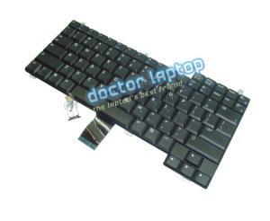 Laptop compaq nx9010