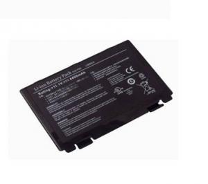 Baterie laptop asus f83t