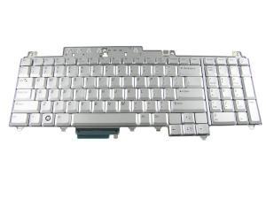 Tastatura laptop dell inspiron 1721