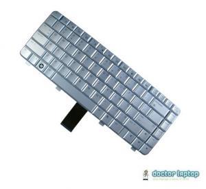 Tastatura laptop hp presario v3400