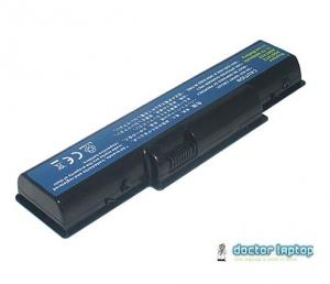 Baterie laptop acer aspire 4736