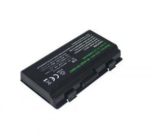 Baterie laptop asus a32 t12