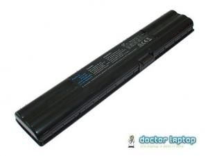 Baterie laptop asus g1s
