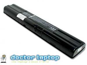 Baterie laptop asus a2000s