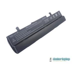 Baterie laptop asus al31 1005