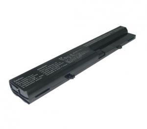 Baterie laptop hp compaq 6535s