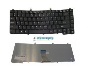 Tastatura laptop acer travelmate 4600