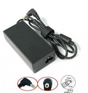 Incarcator laptop Asus W5