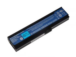 Baterie acumulator acer travelmate