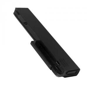 Baterie laptop hp compaq nx6325