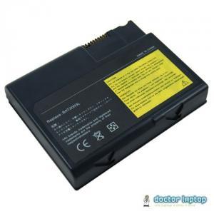 Baterie laptop acer travelmate 273xv