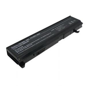 Acumulator laptop toshiba tecra a6