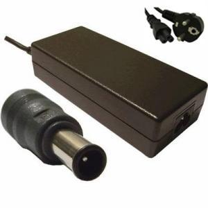 Incarcator laptop sony pcg v505
