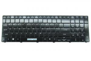 Tastatura laptop acer aspire 5536g