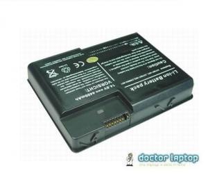 Acumulator laptop compaq 610
