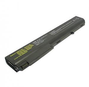 Laptop hp compaq nx7400