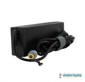 Incarcator laptop lenovo thinkpad 550