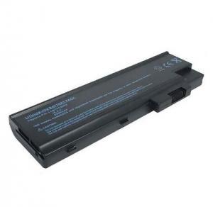 Baterie laptop acer aspire 5670