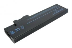 Baterie laptop acer travelmate 4100