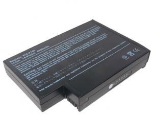 Baterie laptop hp compaq nx9010