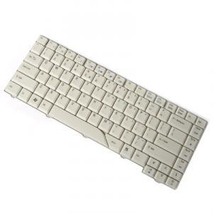Tastatura laptop acer aspire 5720