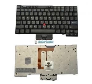 Laptop ibm t40 nou