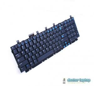 Tastatura laptop hp pavilion dv8300