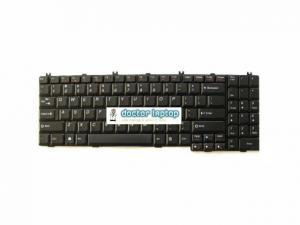 Tastatura laptop lenovo ideapad g550a