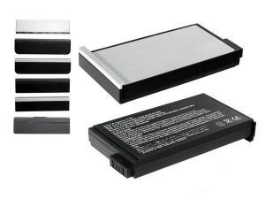 Baterie laptop compaq presario 1700