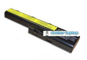 Baterie laptop ibm thinkpad 02k6640