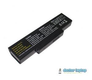 Baterii 12 v 48 a