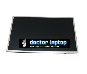 Display laptop MSI CR610 001NL