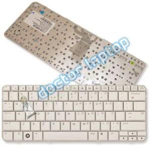Tastatura laptop hp 484748 001